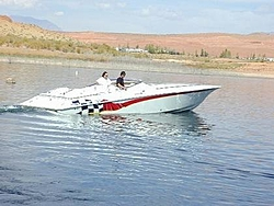 38' Fever 2/850HP, how fast-water.jpg