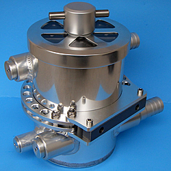 Swirl-Away High Performance Sea Strainer-kpm.jpg