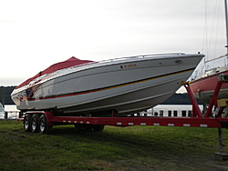 Thanks Manning Trailers.-p8300024.jpg
