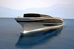 Crazy Yacht design...Check it out-crazy1.jpg