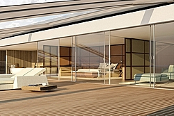 Crazy Yacht design...Check it out-crazy4.jpg