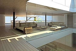 Crazy Yacht design...Check it out-crazy7.jpg