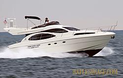 Go Pro Video - Running thru the Florida Keys-kw082346.jpg