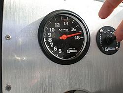 Speedometer Picture-ap3250515.jpg