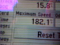 Speedometer Picture-gps-182.1.jpg