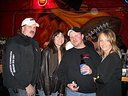 2010 Checkmate/Baja/OSO party pics-3.5-68-.jpg