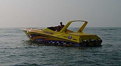 Looking for cruiser - Bumpin Uglies for sale-fountainin-water1.jpg
