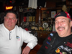 2010 Checkmate/Baja/OSO party pics-3.5-87-.jpg