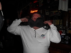 2010 Checkmate/Baja/OSO party pics-3.5-84-.jpg