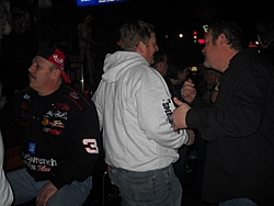 2010 Checkmate/Baja/OSO party pics-3.5-98-.jpg