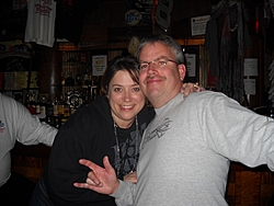 2010 Checkmate/Baja/OSO party pics-3.5-101-.jpg