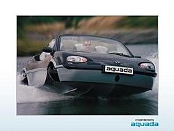 New fast Amphibian Car-wallpapera800x600.jpg