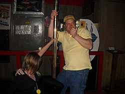 2010 Checkmate/Baja/OSO party pics-3.5-109-.jpg
