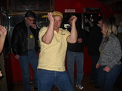 2010 Checkmate/Baja/OSO party pics-3.5-110-.jpg