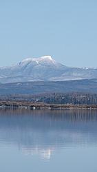 Lake Champlain 2010-img_1614.jpg