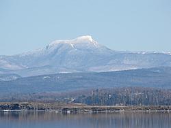 Lake Champlain 2010-img_1623.jpg