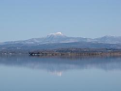Lake Champlain 2010-img_1622.jpg