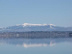 Lake Champlain 2010-img_1621.jpg