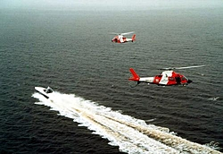 A big thanks to OSO-mh-68-stingray-helicopter-069.preview.jpg