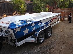 24 & 7 Boats-2001raysoncraft23.jpg