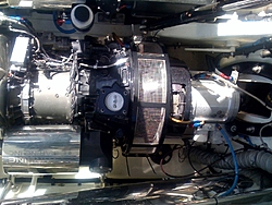 New Transmissions showed up! BADDD!!!!!!!-turbine-trans-3.jpg