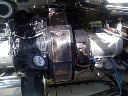 New Transmissions showed up! BADDD!!!!!!!-turbine-trans-2.jpg