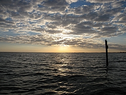 sunsets on the water pics!!-115-%5B1024x768%5D.jpg