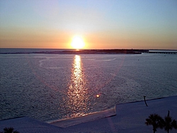 sunsets on the water pics!!-0306001738.jpg
