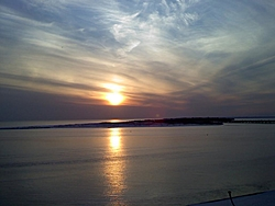 sunsets on the water pics!!-0305001728.jpg