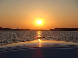 sunsets on the water pics!!-sunset1.jpg