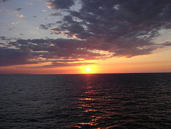 sunsets on the water pics!!-gulf-sunset1.jpg