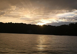 sunsets on the water pics!!-stormy.jpg
