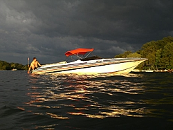 sunsets on the water pics!!-stormy1.jpg