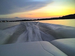 sunsets on the water pics!!-image%5B1%5D-2-.jpg