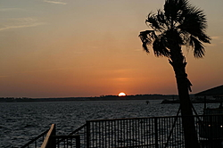 sunsets on the water pics!!-08-topps-friday-46-.jpg