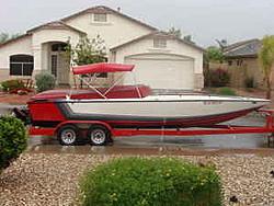 24 & 7 Boats-1991warlock23.jpg