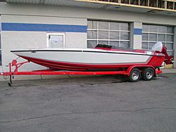 24 & 7 Boats-1987warlock23.jpg