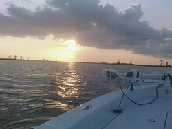 sunsets on the water pics!!-att00007.jpg