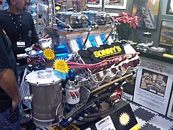 Supercharged Ilmors-img00030-20091211-1222.jpg