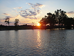 sunsets on the water pics!!-cyber-shot-043.jpg