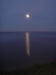 sunsets on the water pics!!-cyber-shot-237.jpg