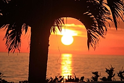 sunsets on the water pics!!-nov-29-2009-marco-island-sunset-017.jpg