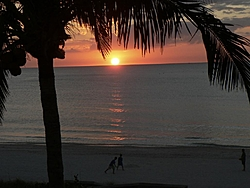 sunsets on the water pics!!-marco-island-sunset.jpg
