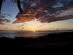 sunsets on the water pics!!-big-island-2008-027-1-.jpg