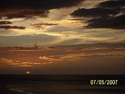 sunsets on the water pics!!-cr-july-2007-151a.jpg