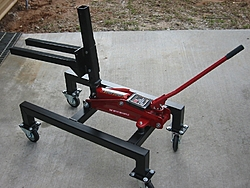 Need a bravo/ xr outdrive jack stand-477-7721_img.jpg