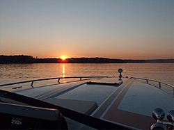 sunsets on the water pics!!-hpim2320.jpg