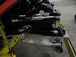 B-max And The Bravo Shop May As Well Be Done-img_5466.jpg