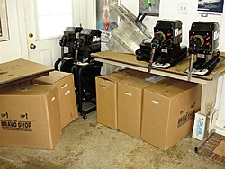 B-max And The Bravo Shop May As Well Be Done-drives-4-7-07-003-large-.jpg