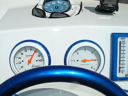 How fast is your 496 Mag HO boat?-2006_0516_124411aa.jpg